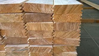 Маркетинговый анализ рынка деревообработки: строганного пиломатериала, малых архитектурных форм, деревянного домостроения. Данные актуальны на 10е августа 2016