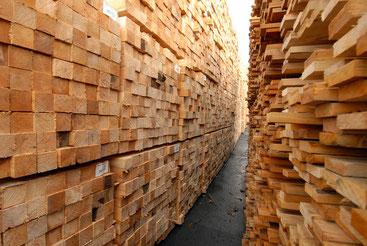 Годовой отчет Timber Solutions о проделанной работе в 2017-ом году