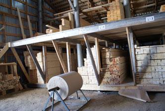 Маркетинговый анализ рынка деревообработки: строганного пиломатериала, малых архитектурных форм, деревянного домостроения. Данные актуальны на октябрь 2016