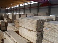Новости инжиниринга в деревообрабатывающей отрасли