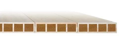 Технология производства облегченной клееной балки и бруса 15