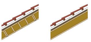 Технология производства облегченной клееной балки и бруса 17